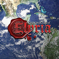 Elyria on Earth Contest Winners
