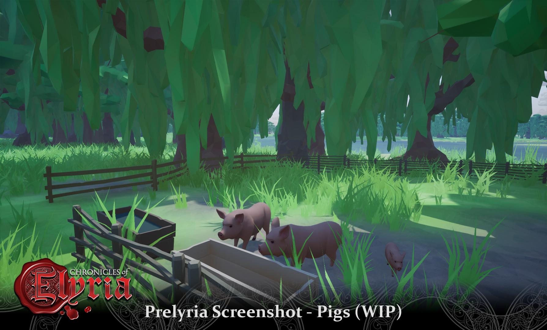 chronicles-of-elyria-pigs-wip-01.jpg
